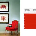 pantone-red-tangerine-tango-shelly-riehl-david-design-blog-hgtv