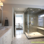 cwi_bathroom-copy