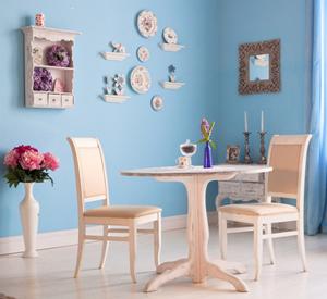 Color-choices-blue