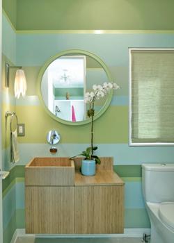 bamboo-inspired-bathroom