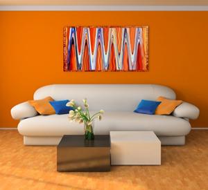 color-choices-orange