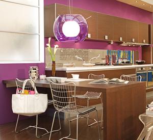 color-choices-purple