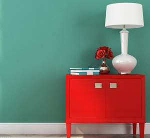 color-choices-red-accent