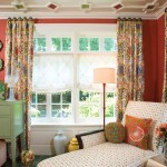 Colorful-Interior-Design