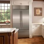 kitchen appliance design