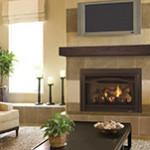 interior-design-13-featured-img
