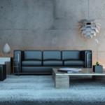 interior-design-17-featured-img