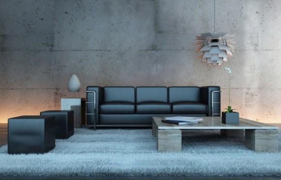interior design 17