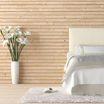interior-design-20-featured-img