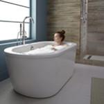 interior-design-22-featured-img