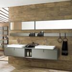 interior-design-23-featured-img