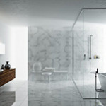 interior-design-26-featured-img