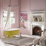 interior-design-3-featured-img