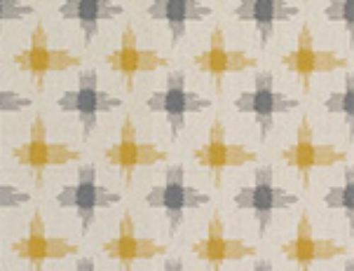 Momeni Creates Trend Setting Area Rugs