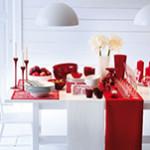 interior-design-40-featured-img