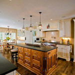 interior-design-54-featured-img