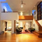 interior-design-58-featured-img