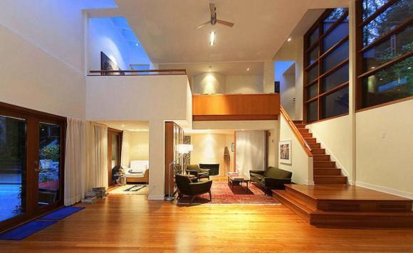 interior design 58