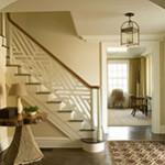 interior-design-62-featured-img