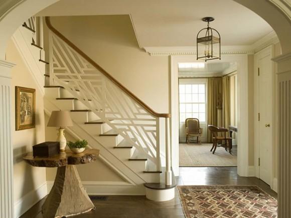 interior design 62