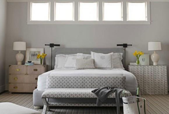 interior design 66