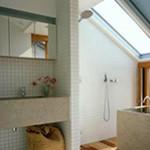 interior-design-67-featured-img