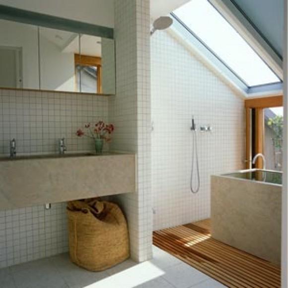 interior design 67
