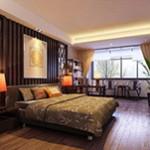 interior-design-7-featured-img
