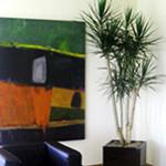 interior-design-71-featured-img