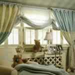 interior-design-75-featured-img