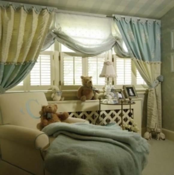 interior design 75
