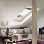 interior-design-78-featured-img