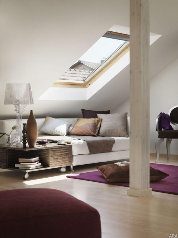 interior design 78