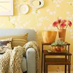 interior-design-90-featured-img