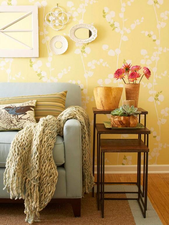 interior design 90
