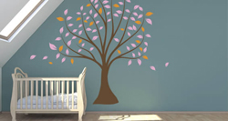 kid-tranquility-tree-amb1
