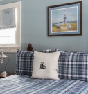 residential-interior-design-blue-bedroom