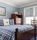 residential-interior-design-blue-bedroom-2