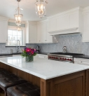 residential-interior-design-blue-kitchen