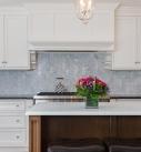 residential-interior-design-blue-kitchen-2
