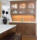 residential-interior-design-blue-kitchen-3