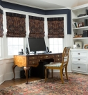residential-interior-design-blue-office