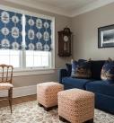 residential-interior-design-blue-room