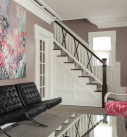 residential-interior-design-in-summit-new-jersey-2