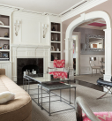 residential-interior-design-in-summit-new-jersey-3