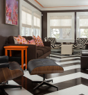 residential-interior-design-in-summit-new-jersey-4