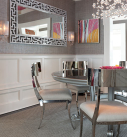 residential-interior-design-in-summit-new-jersey-5