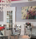 residential-interior-design-in-summit-new-jersey-6