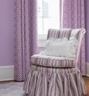 residential-interior-design-purple-seat