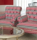 residential-interior-design-red-seats